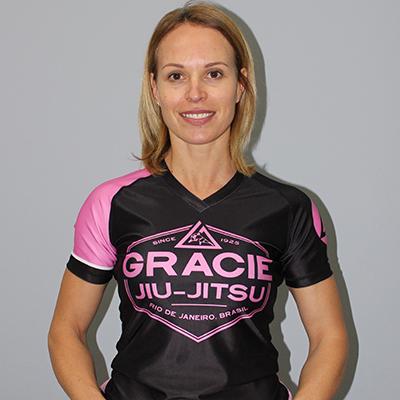 LERIA FRANCOIS