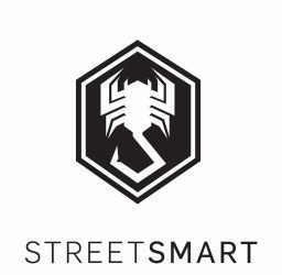 StreetSmart Training